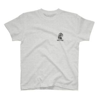Beer and Surf T-shirts