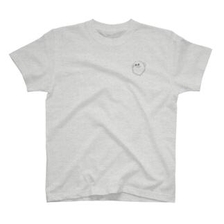 むすめと共に成長するいらすとのおとうさん3.5 T-shirts