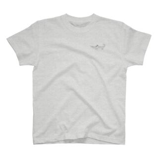 お父さんグッズ T-Shirt