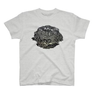 NATURALFASHION T-shirts