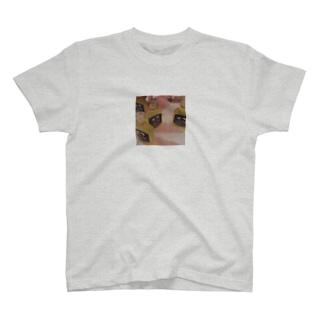はじめてのクライナー T-shirts