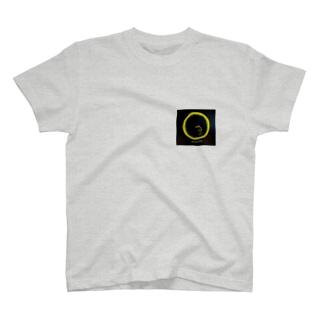 Mahinalino T-shirts