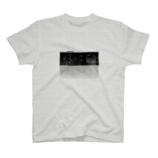 EVERY LIFE HAS A SOUNDTRACK. T-Shirt