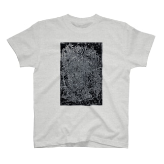 abstract-T T-shirts