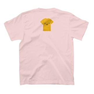 とくべつあいてむ♡ T-shirts