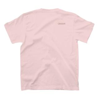 【リクエスト品】 T-shirts