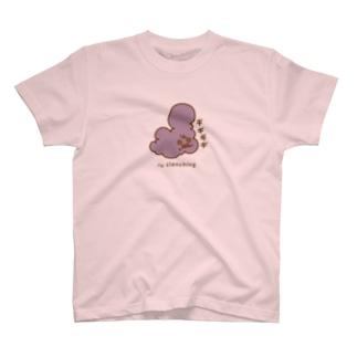 ギギギギ T-shirts