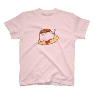 オムライス T-shirts