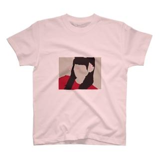 乙女1 T-shirts