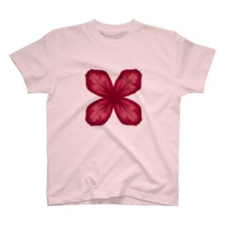 配信中に描いた絵 T-shirts