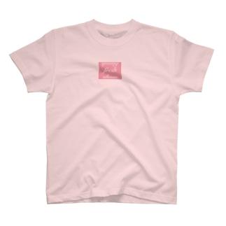 YOUNG FRESH SHOW T-shirts