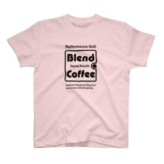 しんぷる T-shirts