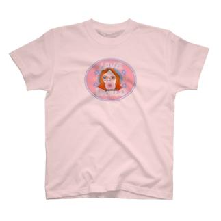そもそも私は成功者!💖🌟 T-shirts