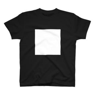 サイン記入Tシャツ Tシャツ