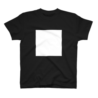 ILLUSTのサイン記入TシャツTシャツ