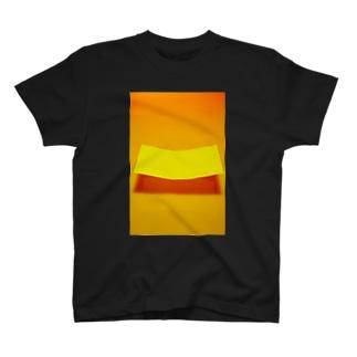 PAL_2_1 Tシャツ