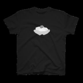 mima2の果実Tシャツ