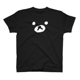 じゅるり Tシャツ