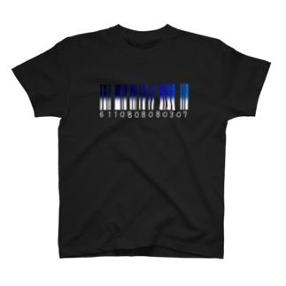 1 Tシャツ