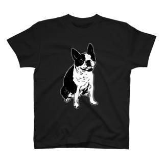 rin05w Tシャツ