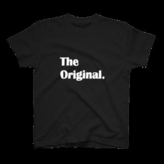 親 Tシャツ