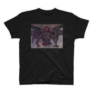 kawaii Tシャツ