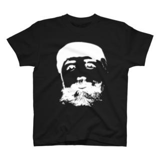 ディテールヤングT White Tシャツ