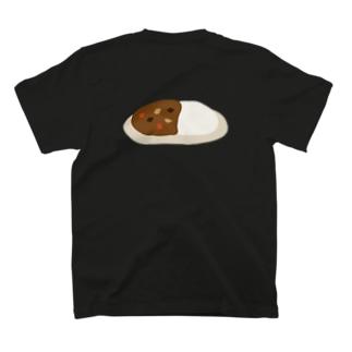 しばけ T-shirts