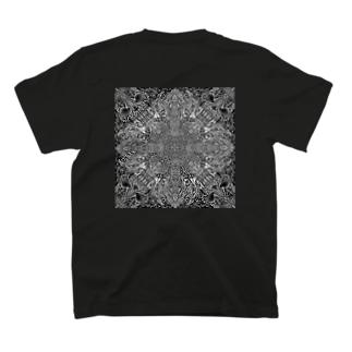 As impulse T-shirts