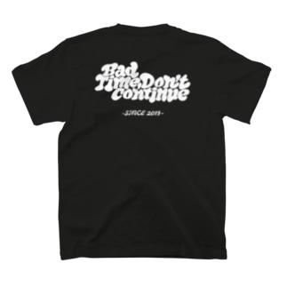 SPOTLIGHT T-shirts