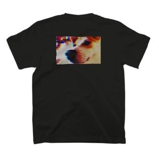 角煮 T-shirts