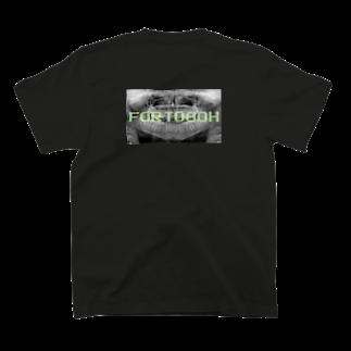 tsumugiの420 T-shirts