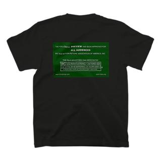 PG-13 T-shirts