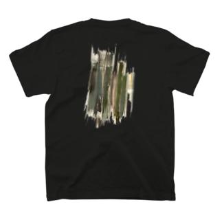 動 T-shirts