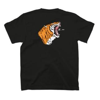 TORADAZO  T-shirts