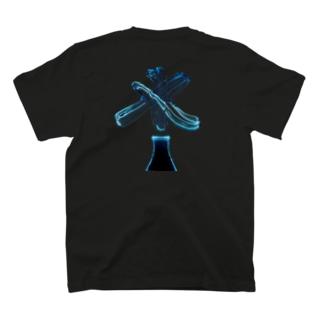 mizu T-shirts