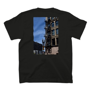 San Francisco T-shirts
