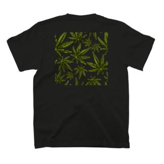 🇲🇱 T-shirts