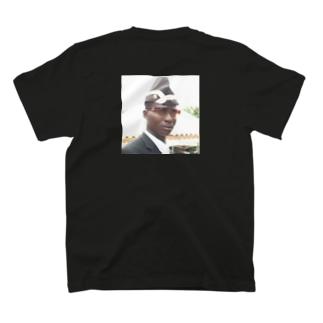 Im watching you. T-shirts