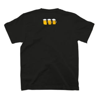 Hellomoimoiの生3つ T-shirts