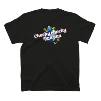 オリジナルT(ポップ) T-shirts