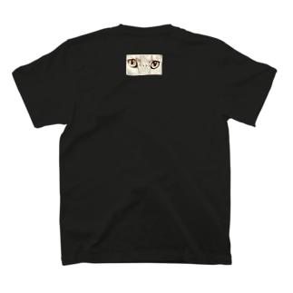 ponanoie T-shirts