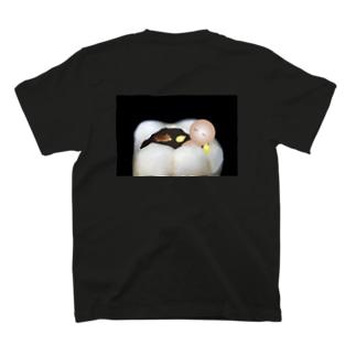 タンスちゃんのC3バージョン T-shirts