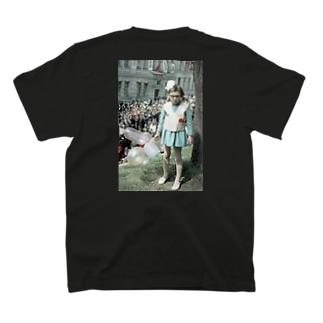 ビル・ゲイツ T-shirts