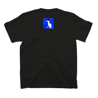 帽グレ T-shirts