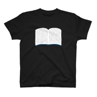 走れメロス T-shirts
