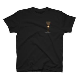 m3 T-shirts