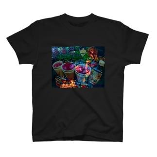 Lil T-shirts