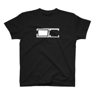 JuPiTer CooL LOGO T-shirts