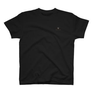 Hand&Foot T-shirts